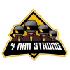 4ManStrong