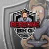 Bad Kids Gaming Redzone