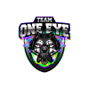 Team One Eye