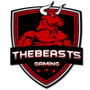 The Beasts Gaming